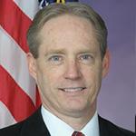 State Senator Tom George